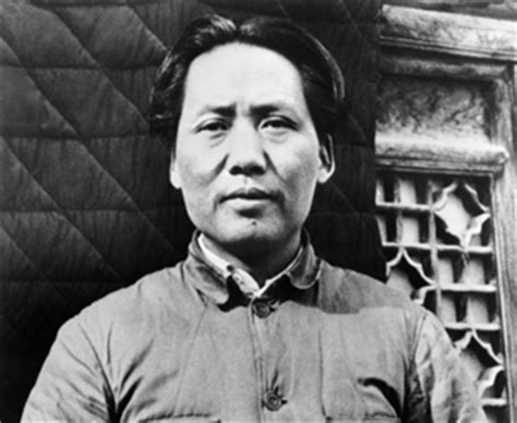 For The Ls Of China 1935 by China Bans New Book By Late Scholar Of Communist History