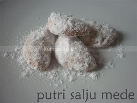 Kacang Morin Cincang Matang 250gr dapur rumah jajan putri salju