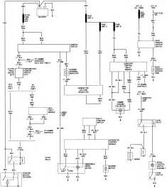 bluebird wiring diagrams bluebird free engine image for user manual
