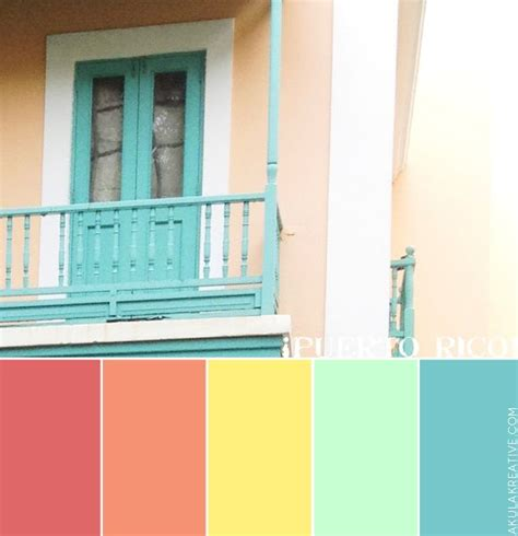 key west colors the world s catalog of ideas