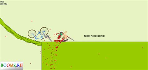 happy wheels full version silver games black and gold games happy wheels kano games