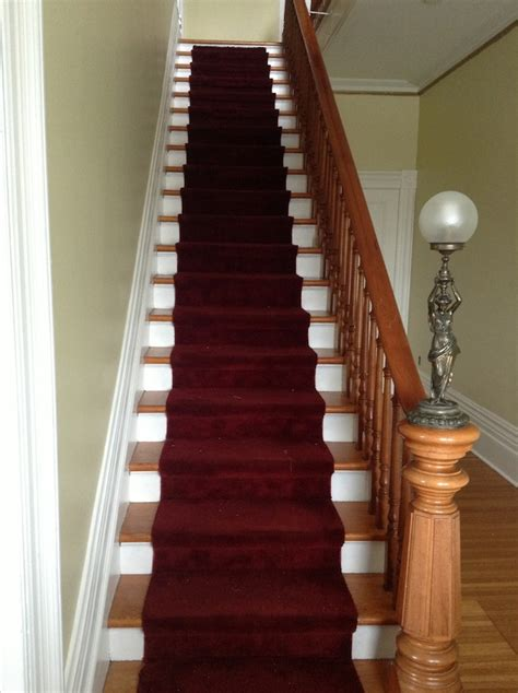 paint colors for hallways and stairs white hallway with painted stairs paint colors for