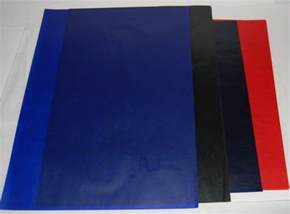 How To Make Carbon Paper - pin carbon paper carbonpaper on