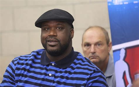 Shaq Officer by Shaquille O Neal Sworn In As Officer In South