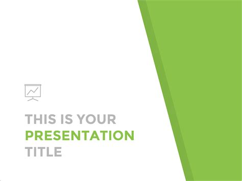 business presentation powerpoint templates free download igotz org