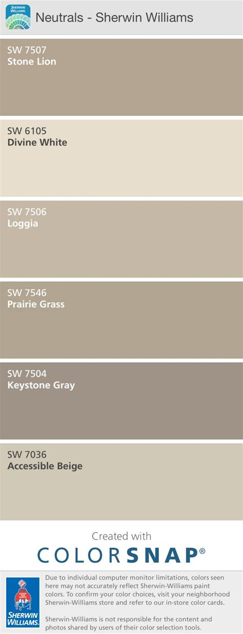 best 25 accessible beige ideas on beige paint