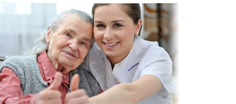 home care in philadelphia skilled nursing and home