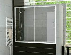duschabtrennung badewanne bauhaus duschwand glas badewanne bauhaus innenr 228 ume und m 246 bel ideen