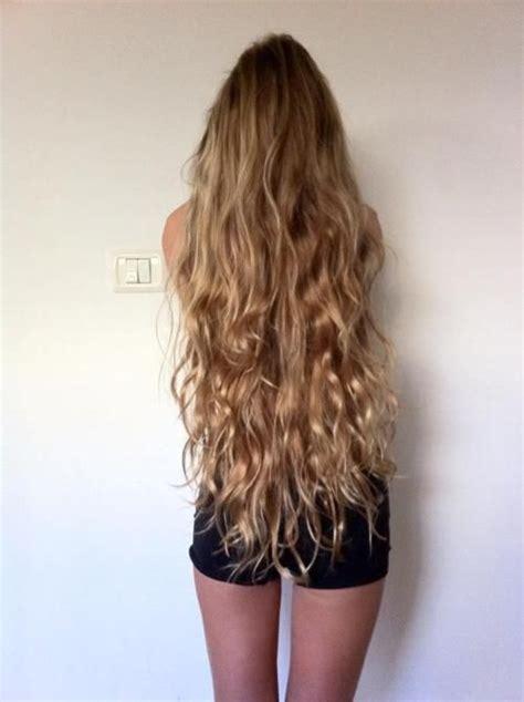 haircuts for long hair till waist 17 of 2017 s best waist length hair ideas on pinterest