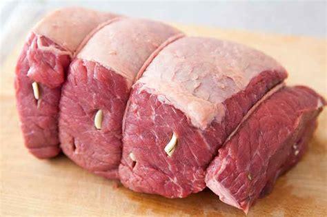 best roast beef recipe roast beef recipe simplyrecipes