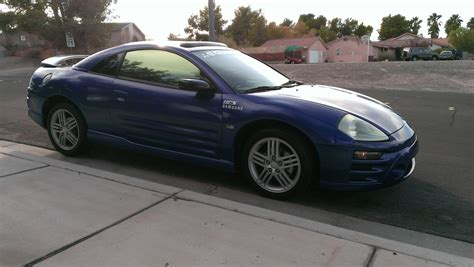 eclipse mitsubishi 2005 2005 mitsubishi eclipse coup 233 gt related infomation