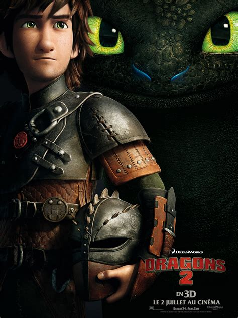 regarder astrid film complet en ligne gratuit hd dragons 2 film en streaming