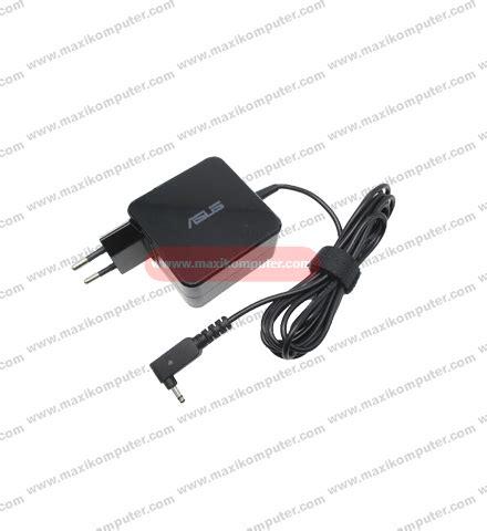 Adaptor Asus 19v 1 58a Original adapter notebook asus 19v 1 58a original