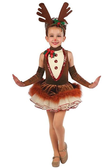 reindeer costume 25 best ideas about reindeer costume on costume deer costume and