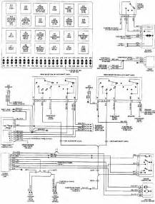 wiring diagram for 1996 volkswagen golf get free image about wiring diagram