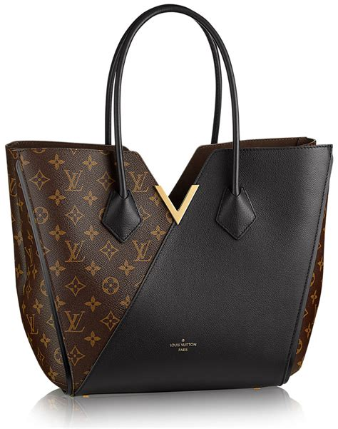 Sepatu Louis Vuitton 841 Pantofel Leather Black image gallery louis vuitton purse black