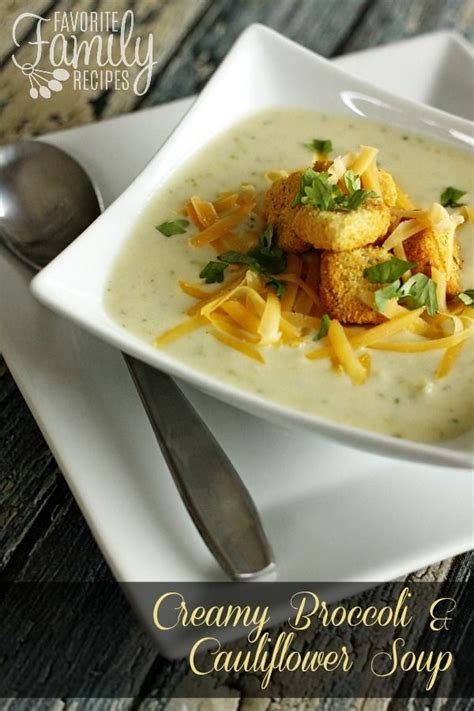 10 Day Detox Cauliflower Soup by Best 25 Broccoli Cauliflower Soup Ideas On