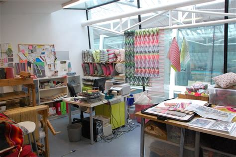 home textile design studio india bbc in pictures the briggait re born