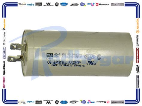 motor start capacitor edmonton weg motor run capacitor 28 images weg 15 mfd 400 vac motor run capacitor capacitor motor