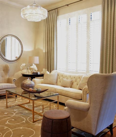 astonishing restoration hardware rugs decorating ideas
