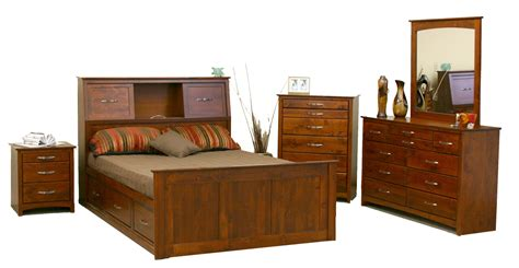 bonanza furniture