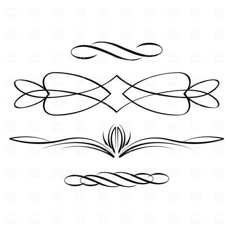 free scroll patterns for wedding invitations free scroll patterns for wedding invitations plans diy