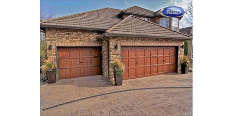Pro Lift Garage Doors Franchise Information Overhead Door Franchise