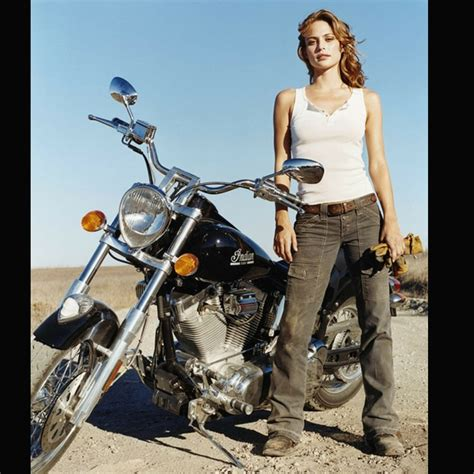 female motorcycle riding on bikes page 171 the sportster and