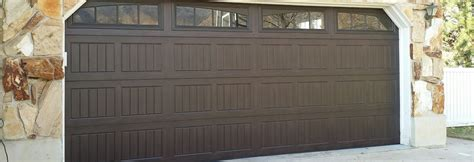 Overhead Door Company Of Raleigh Overhead Garage Door Repair Garage Door Repairs Residential Garage Doors Overhead And Carriage