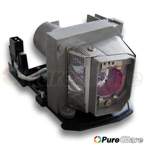 Proyektor Optoma Es526 optoma sp 8eh01gc01 projector l sp 8eh01gc01 for optoma es526 optoma ex536 from mwave