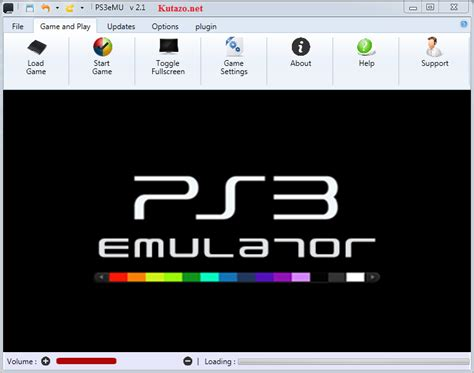 ps3 emulator for android apk playstation 3 emulator android apk