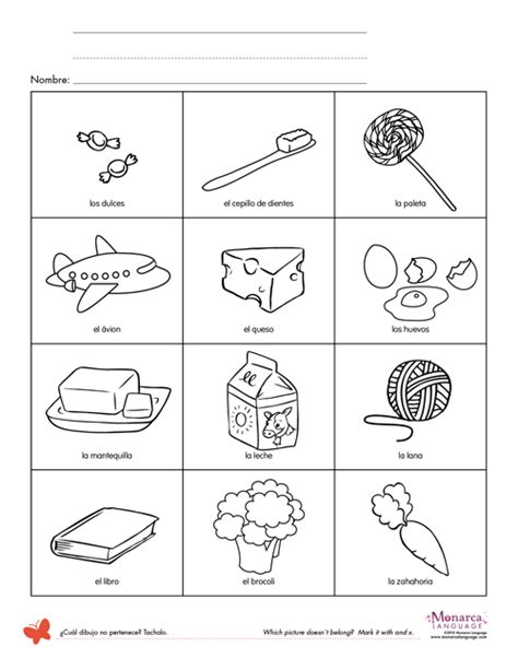 Critical Thinking Worksheets by 17 Best Images Of Preschool Critical Thinking Worksheets