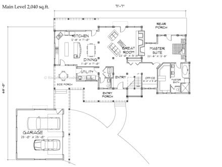 douglas fir timber frame floor timber frame house floor douglas fir timber frame floor timber frame house floor