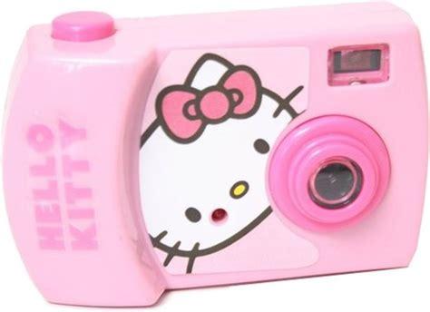 camara de hello kitty bol hello kitty camera hello kitty speelgoed