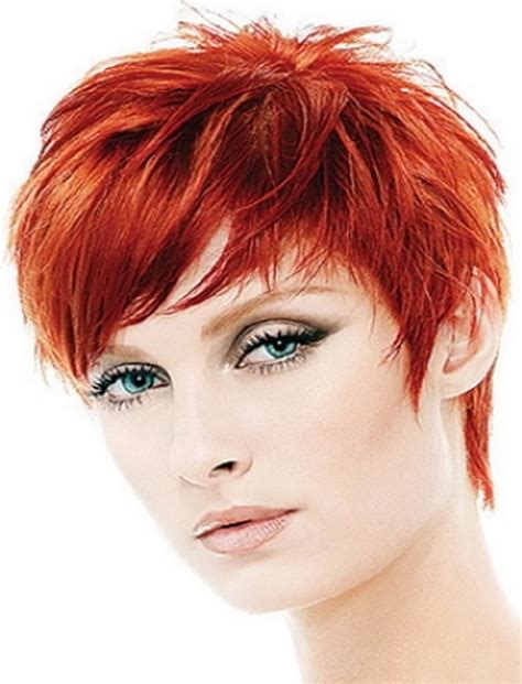Shaped Hairstyles by Shapes Hairstyles Hairstyles To Fit Your Shapes For