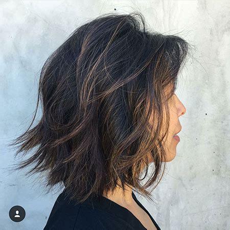 30 layered bob hairstyles 2015 2016 bob hairstyles 30 layered bob hairstyles 2015 2016 bob hairstyles 2017 short hairstyles for women