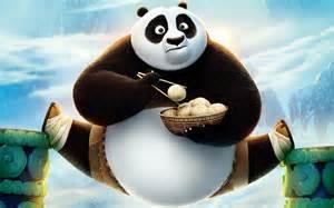 hd wallpapers kung fu panda