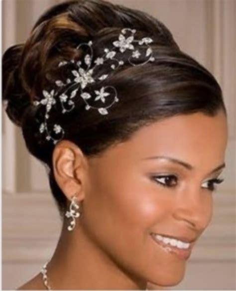best haircut bozeman mt best 25 wedding hairs ideas on pinterest hair pieces