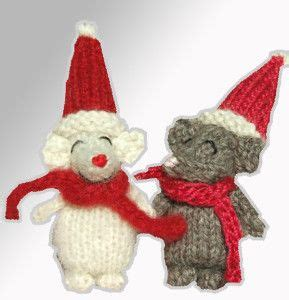 patterns for knitted decorations decorations decoration and patterns on