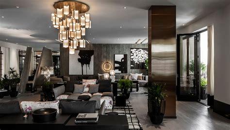 hollywood luxury hotel  kimpton la peer hotel