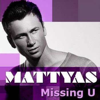 missing testo testi missing you testi canzoni mtv