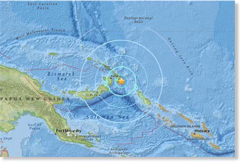 a 6 0 magnitude earthquake struck off the coast of java strong 6 0 magnitude earthquake hits off the coast of