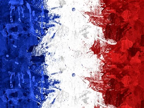 thesis abstract francais cool france wallpaper 1920x1440 7923