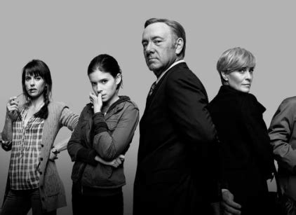 house of cards season 2 episode 2 house of cards season 2 episode 2 tv fanatic