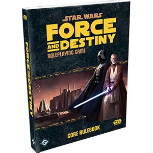 wars forces of destiny the leia chronicles books wars and destiny rulebook