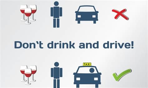 How Does A Dui Stay On Your Criminal Record In Nc Stay Safe Boulder Avoid The Dui Your Boulder