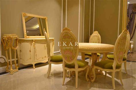 pedestal dining room table sets pedestal dining table antique diningroom set arabic