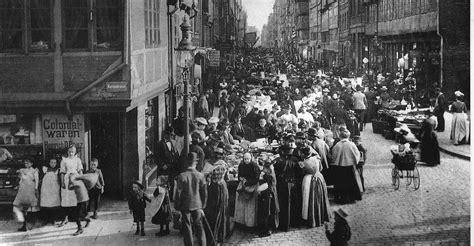 beleuchtung 19 jahrhundert geschichte der juden in hamburg