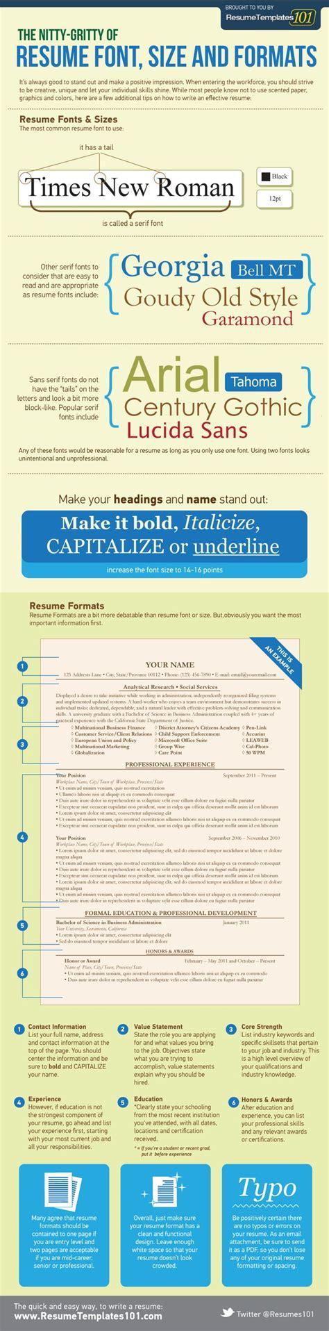 google resume template google drive resume template resume sample