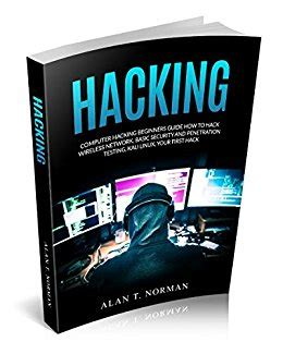 hacked kali linux and wireless hacking ultimate guide with security and testing tools practical step by step computer hacking book books hacking computer hacking beginners guide how to hack